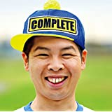 """FUNKY MONKEY BABYS 10th Anniversary """"COMPLETE BEST""""(完全生産限定商品)(DVD付)"""