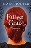 Mary Hooper Fallen Grace