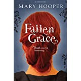 Fallen Graceby Mary Hooper