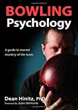 img - for Bowling Psychology book / textbook / text book