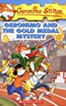 Geronimo Stilton #33: Geronimo Stilto...