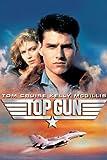 Top Gun (AIV)