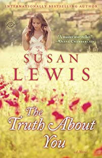 The Truth About You: A Novel by Susan Lewis ebook deal