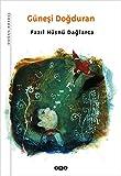 img - for Gunesi Dogduran book / textbook / text book