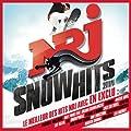 NRJ Snow Hits 2014 [Explicit]