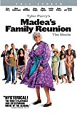 Madeas Family Reunion (Full Screen Edition)