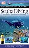 img - for Scuba Diving (Eyewitness Companions) book / textbook / text book