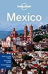 Lonely Planet Mexico 14th Ed.: 14th E...