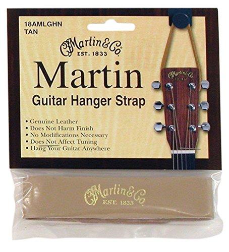 martin-18amlghn-de-la-percha-y-correa-guitarra