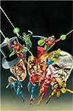Crisis on Multiple Earths: The Team-Ups - Volume 1
