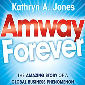 Amway Forever Audiobook