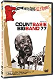 Norman Granz Jazz in Montreux Presents Count Basie Big Band '77