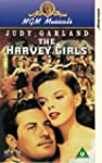 Harvey Girls [VHS] [UK Import]