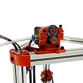 kossel 3D printer delta Rostock Reprap Self-assembly DIY full kit Auto Level
