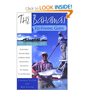 Bahamas_Fly-Fishing_Guide_Home