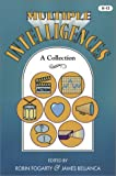 Multiple Intelligences: A Collection (0932935915) by Fogarty, Robin J.