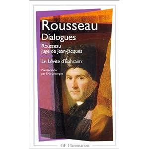 Jean-Jacques Rousseau - Page 5 51PE324GJZL._SL500_AA300_