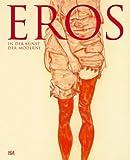 Image de Eros in der Kunst der Moderne.