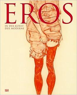 Eros in der kunst der moderne eros in modern art for Kunst der moderne