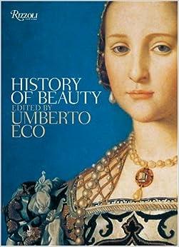Umberto eco the book of legendary lands