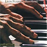 VARIOUS:Leon Fleisher: Two Hands