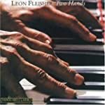 Fleisher, Leon:  Two Hands - M