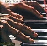 Fleisher, Leon:  Two Hands - M