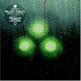 Chaos Theory: Splinter Cell 3 Soundtrack