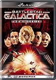 echange, troc Battlestar Galactica: The Miniseries [Import USA Zone 1]