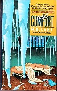 Cold Comfort M. D. Lake