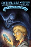The Curse of the Blue Figurine (Johnny Dixon) (0142402583) by Bellairs, John