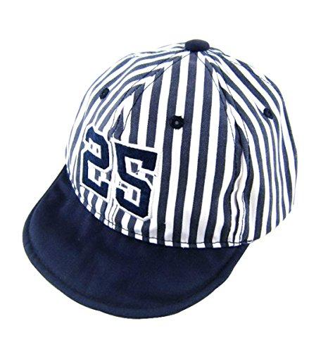 Berretto Bambino Cappellino da baseball Baby Sun Hat (Blau (marine))