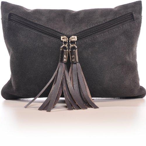 71403d5693 CNTMP, sacs à main des femmes, embrayages, embrayage, pochettes,.