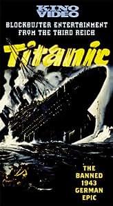 Titanic [Import]