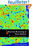 Bayesian Reasoning in Data Analysis:...