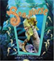Sea Horse Life Cycle Of A from Crabtree Publishing Company
