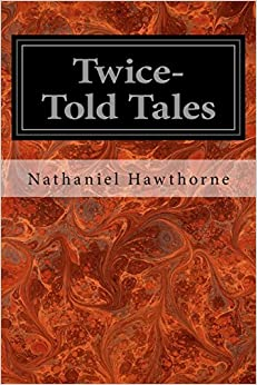 an analysis of nathaniel hawthornes selected works Nathaniel hawthorne was born on july 4, 1804, in salem, massachusetts, a descendant of a long line of puritan ancestors including john hathorne, a.