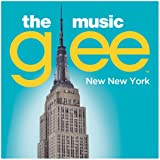 You Make Me Feel So Young (Glee Cast Version)