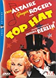 echange, troc Top Hat