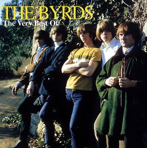 The Byrds - Ready Steady Go! The Number One Sixties Album [Disc 1] - Lyrics2You