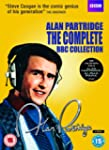 Alan Partridge - Complete� BBC Collec...