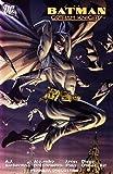 Batman. Gotham Knights