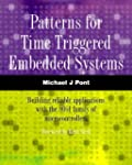 Patterns for Time-Triggered Embedded...