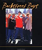 Backstreet Boys: Ariel Books Miniature Edition