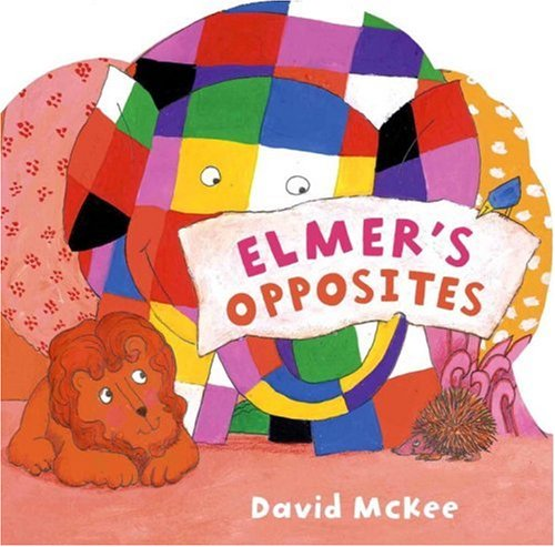 Preschool printable books about opposites substance abuse cle home