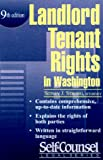 Landlord/Tenant Rights Washington (Landlord/Tenant Rights in Washington)