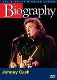 Biography - Johnny Cash (A&E DVD Archives)