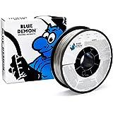 Blue Demon   E71TGS .035 X 10# Spool Gasless Flux Core Welding Wire