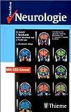 Checklisten der aktuellen Medizin, Checkliste Neurologie - Holger Grehl