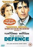 echange, troc Luzhin Defence, The [Import anglais]